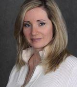 Tiffany DeLu…, Real Estate Pro in Westfield, NJ