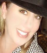 DEBBIE STEINHARDT, Real Estate Agent in FORT LAUDERDALE, FL