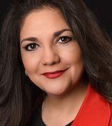 Yvonne Walker, Real Estate Pro in Pearland, TX