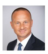 Robert Radcliffe, Real Estate Agent in Pacific Palisades, CA