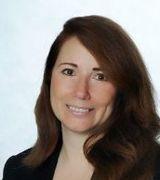 Nancy Tuccil…, Real Estate Pro in North Salem, NY