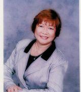 Elvira (Elvi…, Real Estate Pro in Carson, CA