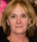 Joan Carter, Agent in Frederick, MD