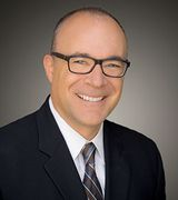 Greg P Peralta, Real Estate Agent in Campbell, CA