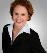 Nancy Vernon…, Real Estate Pro in San Francisco, CA