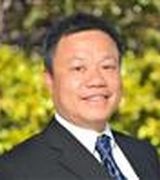 Joe Lui, Real Estate Agent in San Francisco, CA