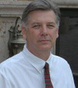 Ross Bimson, Real Estate Agent in Scottsdale, AZ