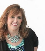 Debi Freed, Real Estate Agent in Pensacola Beach, FL
