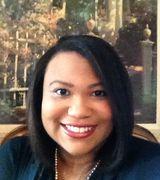 Leana Hunter, Agent in Jacksonville, FL