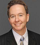 Thom McGair, Real Estate Agent in Boston, MA