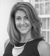 Trish Ford, Agent in Skillman, NJ