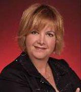 Ashley Bias, Agent in Gulf Shores, AL
