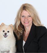 Debbie Wright, Real Estate Agent in Pleasant Hill, CA