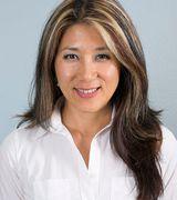 Silvia Mozer, Real Estate Agent in Melbourne, FL
