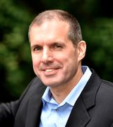Scott Koltz, Real Estate Agent in Barrington, IL