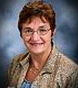Susan Leblang, Agent in Chardon, OH