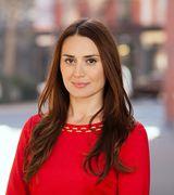 Ivana Nikolic, Real Estate Pro in New York, NY