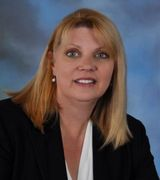 Ada Krebs, Real Estate Pro in Brigantine, NJ