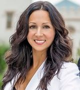 Natasha A. E…, Real Estate Pro in Baton Rouge, LA