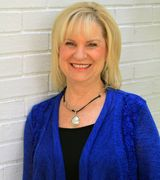 Barbara Bade, Real Estate Pro in Carmel, IN