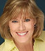 Tracey Weaver, Agent in Plano, TX