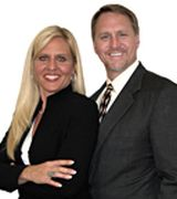 Kyle and Jamie Odiorne, Agent in Austin, TX