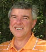 Clive Hinton, Real Estate Pro in Austin, TX