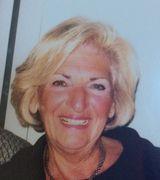 Merna Zinnershine, Agent in Albany, GA