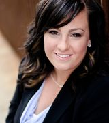 Carlye Webb, Agent in Midvale, UT