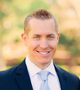 Todd Akes &…, Real Estate Pro in Henderson, NV