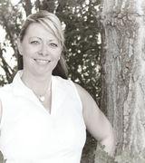 Brandi Ostwald, Agent in Bozeman, MT