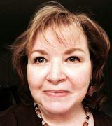 Brenda Swigert, Agent in West Chester, OH
