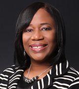 Lisa Beckford, Agent in Plantation, FL