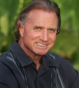 Doug Drago, Real Estate Pro in San Diego, CA