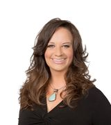 Amy Whitston, Agent in Austin, TX