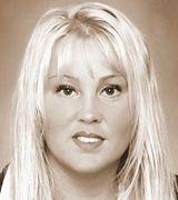 Linda Tronolone, Real Estate Agent in Martinsville Bridgewater, NJ