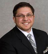 Alex Shnayder, Real Estate Pro in Feasterville, PA