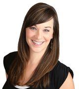 Jacqueline Harlow, Real Estate Agent in Littleton, CO