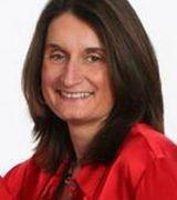 Donna Giovin…, Real Estate Pro in Lancaster, PA