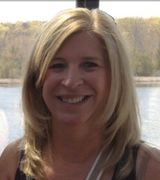 Karen Sluyk, Real Estate Pro in Fair haven, NJ