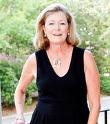 pam bishop, Real Estate Agent in Mount Pleasant, SC