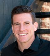Luther Kraxberger, Real Estate Agent in Prescott, AZ