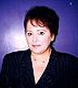 Geri DiGiacomo Butkowski, Agent in Mountain Lakes, NJ