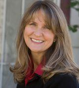 Laura de Rut…, Real Estate Pro in Rohnert Park, CA