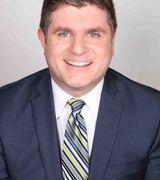 David Zwarycz, Real Estate Agent in Chicago, IL