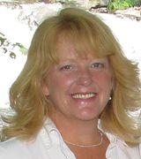 Lisa Libby, Agent in Farmington, ME