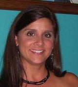 Colleen  Coe, Agent in Navarre, FL