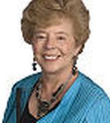 Ginger Overbye, Real Estate Agent in North Oaks, MN