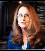 Kathy Fuller, Real Estate Agent in Huntsville, AL