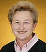 Rita Nevins, Agent in Sulphur, KY